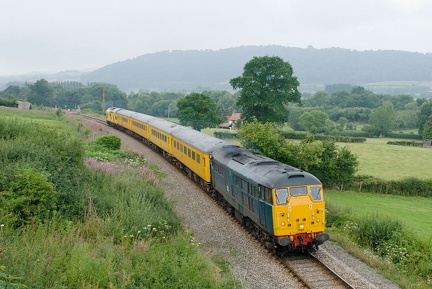 31106, 97301, Buttington