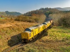 97303, 97304, 6C70, Commins Coch